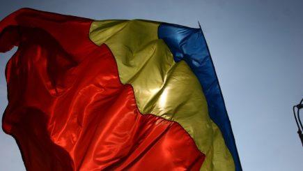 """Să nu uităm, dragi români: """"Ce-ți doresc eu ție, dulce Românie"""""""