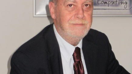 """Celebrate 2019: Classical arias and dances"""