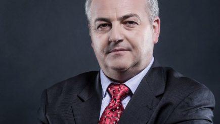 """Marea dezamăgire a antreprenorului Felix Pătrășcanu, fondator FAN Courier: """"O poștă nu va putea deveni niciodată unicorn"""""""