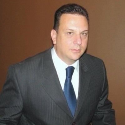Alexandru Dimescu