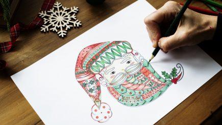 Cum să ai un Crăciun perfect într-o familie imperfectă?