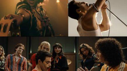 "A fi regele unui click. Între ""Bohemian Rhapsody"" și ""strategia streaming"""