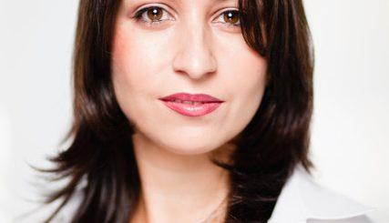 Irina Cristescu, promovată în funcția de director general al XTB România