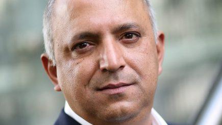 """Ram Addanki, CEO BAT România: """"Leadershipul înseamnă dezvoltarea oamenilor, nu gestionarea lor"""""""
