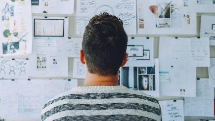 Gândirea critică la locul de muncă