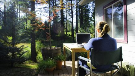 Despre cultura muncii, timp și echilibru