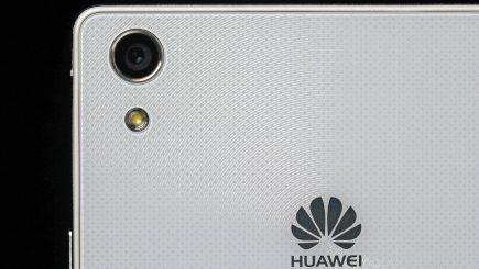 Pentru ce au fost sancționați doi angajați ai unui producător chinez de echipamente de telecomunicaţii
