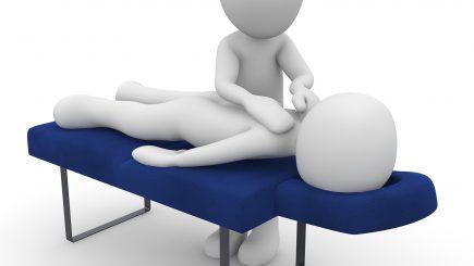 De ce profesia de kinetoterapeut rămâne o meserie de viitor?
