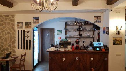 Povești bretone pentru stare de bine și bun gust