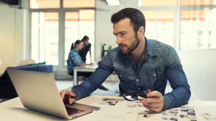 4 trucuri să reduci din cheltuielile firmei, atunci când ești la început de drum