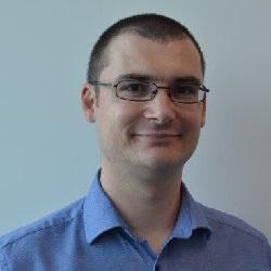 Alexandru Bobulescu