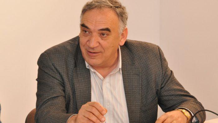 """""""Premiul Nobel este și în rucsacul celor care fac cercetare în România"""""""