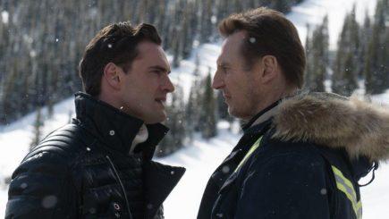 """Câștigă o invitație dublă la filmul """"Ucide-i cu sânge rece"""""""