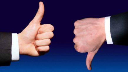Conflictul între generații: Mituri, prejudecăți și adevăruri