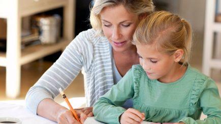 De ce e o diferență atât de mare între imaginea idealizată a profesorului și realitatea concretă, din teren?