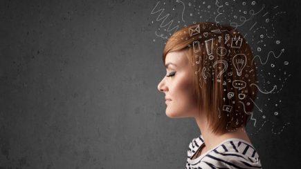 Unele persoane își supraevaluează cunoștințele, altele și le subestimează. De ce?