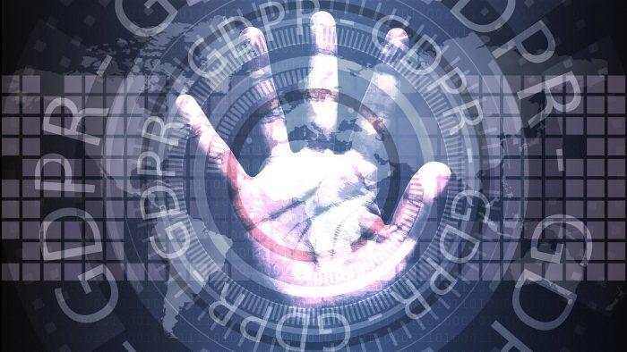 3 lucruri pe care trebuie să le știe fiecare angajator despre protecția datelor cu caracter personal