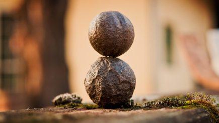 Pentru tinerii de acum, când vor fi adulți în lumea de mâine: De ce e bun mindfulness-ul în școli