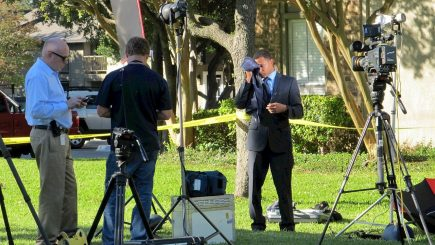 Jurnalist cu MBA sună bine, dar de ce au nevoie jurnaliștii de MBA?