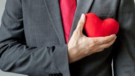 Cum poate un manager să își ajute subalternii în momente grele