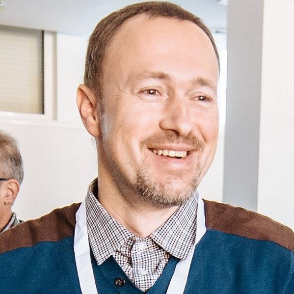 <p>Nicolae Moldovan</p>