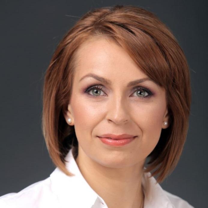 Iuliana Stan
