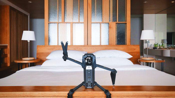 3 lecții pe care le putem învăța de la hotelul care a renunțat la jumătate dintre roboți