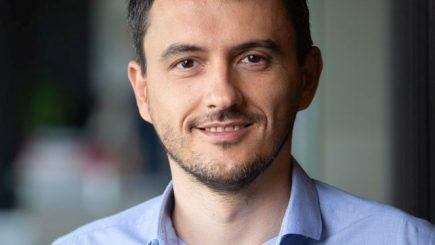 Dan Puică este noul CEO BestJobs