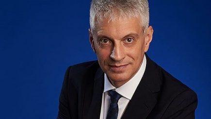 Virgiliu Ichim, noul Director General al Allianz-Ţiriac Pensii