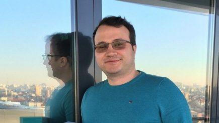 Bitdefender a mai deschis un birou în Ardeal