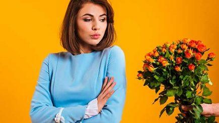 Cât sunt de profitabile florariile online și ce trebuie să știi înainte să deschizi una