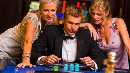 Jocurile de noroc - Ce profituri generează iluzia câștigului