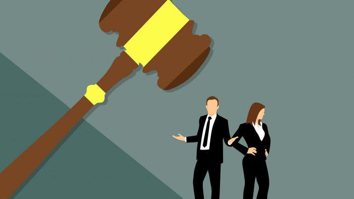 #metoo, varianta românească. Hărțuirea sexuală la birou, un subiect tabu pentru companiile din România