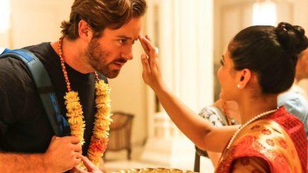 """Câștigă o invitație dublă la filmul """"Hotel Mumbai"""""""