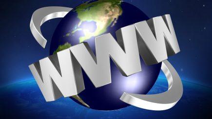 La 30 de ani de World Wide Web, oamenii vor un acces mai facil la educație