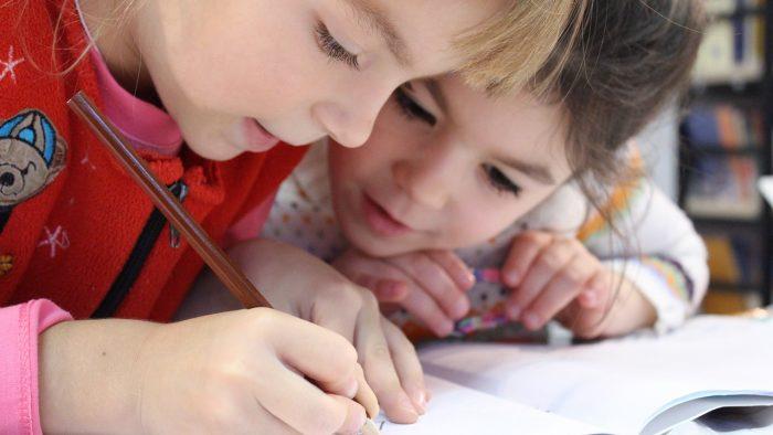 Metoda investigației ajută la formarea gândirii critice a copiilor