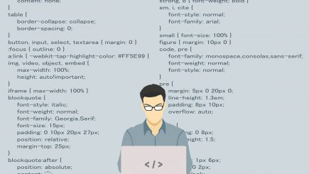 Programatorii români care lucrează pentru companii din străinătate nu sunt scutiți de impozitul pe venit