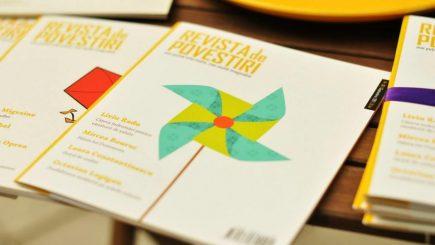 """Mihaela Miroiu: """"În primul rând ești umanist, abia apoi feminist"""""""