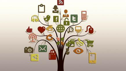 John McCarthy: Rețelele de socializare ne pot prezice stările și cum avem de gând să votăm