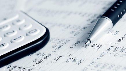Antreprenoriatul feminin românesc dezbătut de CONAF la Bruxelles