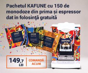 kafune