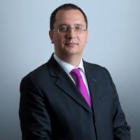 Vlad Năstase este noul Președinte al Asociației de Turnaround Management