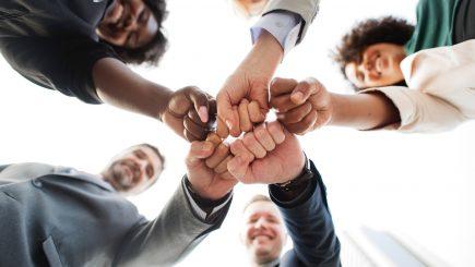 Diferența dintre retenția și loializarea angajaților