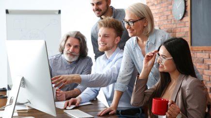 Satisfacția angajaților: Importanța ei și sfaturi practice pentru angajator