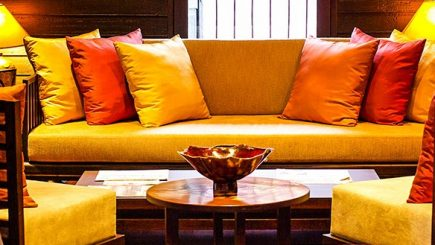 Cât investesc românii în mobilier? Ce spun încasările magazinelor