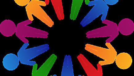Ce este holacracy – trecerea de la managementul piramidal la cel în cerc