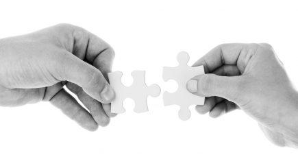 Managementul talentului și talentul managementului trebuie să meargă mână în mână (I)