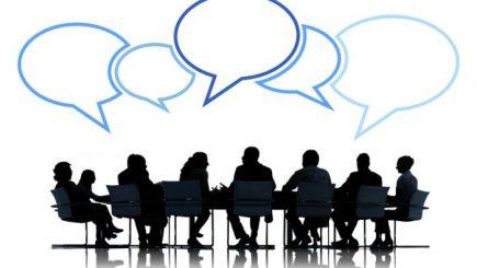 Un lider e la fel de bun ca întrebările pe care le adresează
