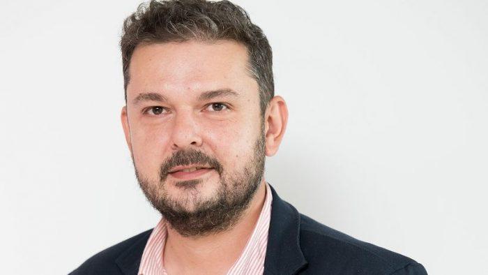 Răzvan Voica: Noul val de tehnologie va avea menirea să ne ofere superputeri