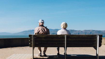 Lavinia Rașcă: Cred că oamenii care încetează să învețe, orice vârstă ar avea, încep să moară lent